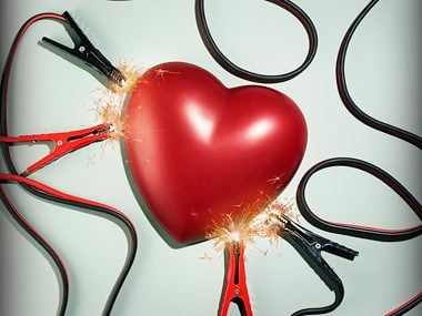 3 Ways to Attack Your Heart Risk