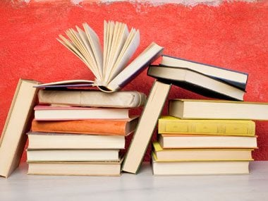 Reading can help you save cash.