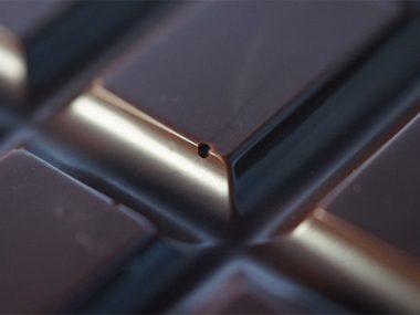 Dark Chocolate: The Wonder Drug?
