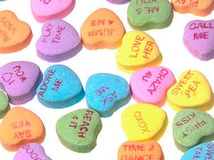 necco-sweet-heart-candy