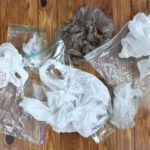 24 Clever Uses for Plastic Bags You Have Lying Around the House