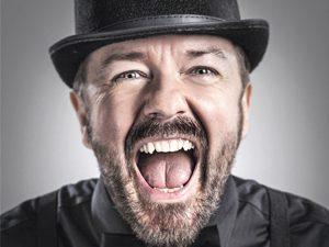 Laughterpedia: The Best Jokes of 2013