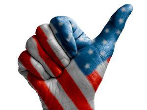 Agreeable America