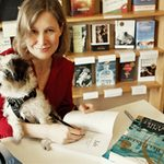 Ann Patchett Tells Everything She Knows About Love