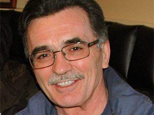 Bob Erb