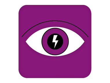 Eyes: A Window on Stroke Risk