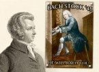 mozart-bach-picture