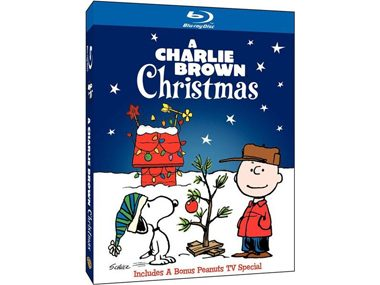 15 Of The Best Kids 39 Christmas Movies Reader 39 S Digest
