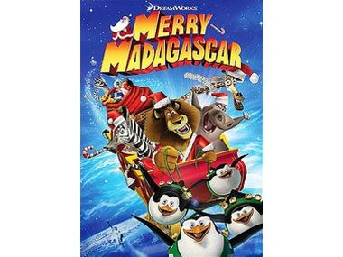 Top 13 christmas movies for kids reader 39 s digest for Best christmas movies for toddlers