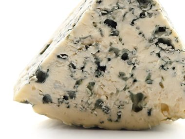 food trends blue cheese