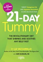 21-day-tummy-diet-liz-vaccariello