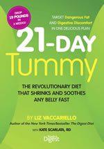 21-day-tummy-diet-liz-vaccariello
