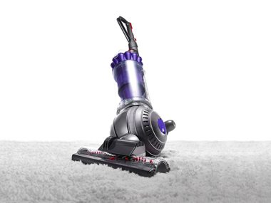 Why It Costs What It Costs: Vacuum Cleaners