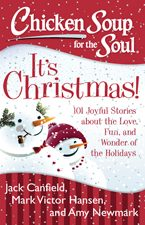Chicken-Soup-for-the-Soul-It's-Christmas!