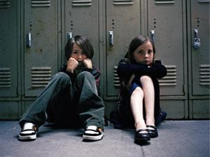 Why Are Our Kids So Miserable >> Is The American School System Damaging Our Kids Reader S Digest