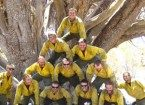 prescott firefighters preview