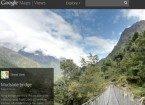 google-street-views-mudslide-bridge