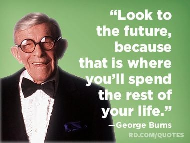 10 Surprisingly Inspirational Quotes From Top Comedians ...