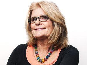Eileen Taylor