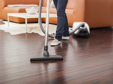 April: Best time to buy vacuums, clothing