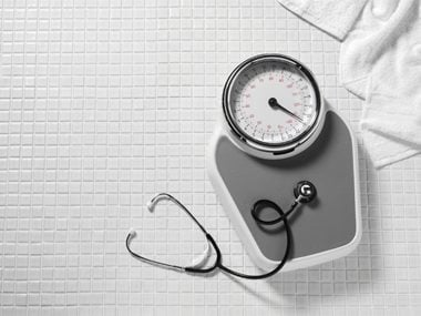 Better Cancer Treatment For Obese Patients