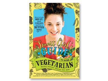 So You Want to Be (More) Vegetarian?