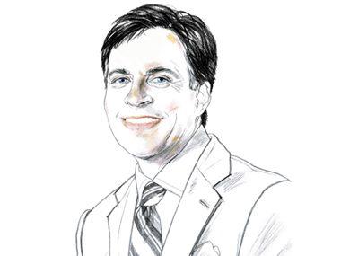 The RD Interview: Bob Costas