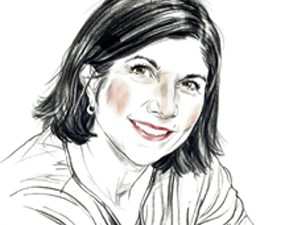 The RD Interview: Anna Quindlen on Her Proudest Achievement