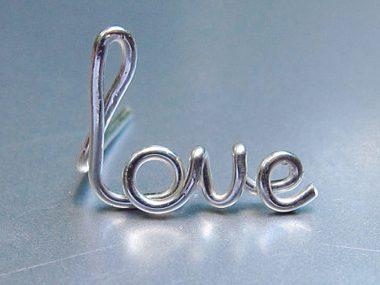 Best Valentineu0027s Day Gift For Shine