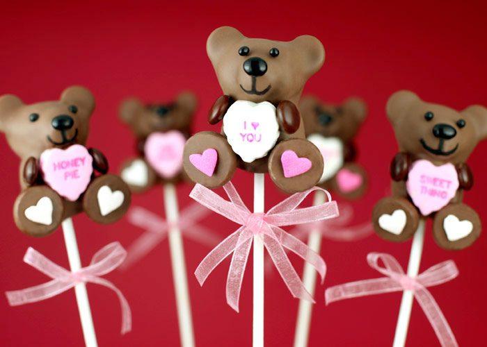 Cheap Valentine's Day treats