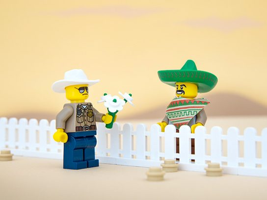 Lego-states-Arizona