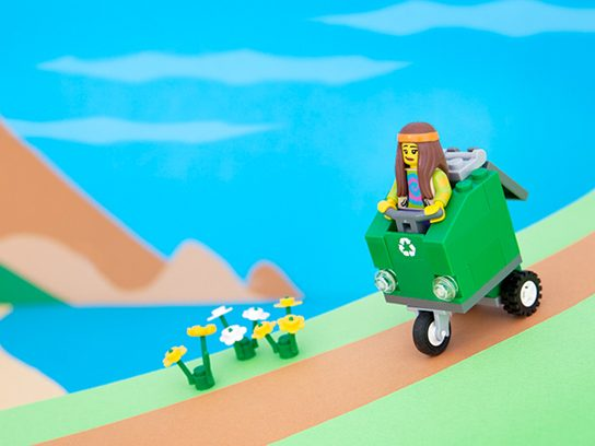 Lego-states-California