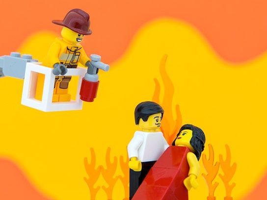 Lego-states-Georgia