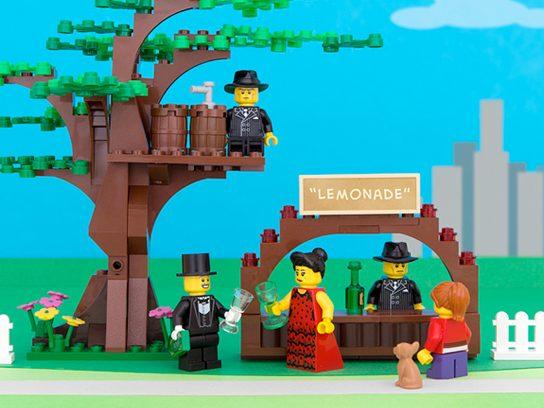 Lego-states-Illinois