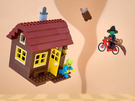 Lego-states-Kansas