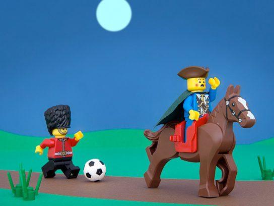 Lego-states-Massachusetts
