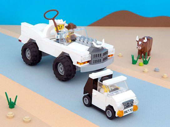 Lego-states-Texas
