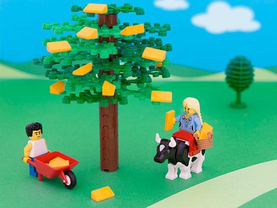 Lego-states-Wisconsin