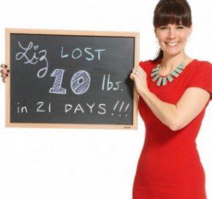 Liz-Vaccariello-21-day-tummy