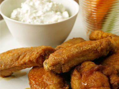 chicken-wings-classic-buffalo-wings-sl