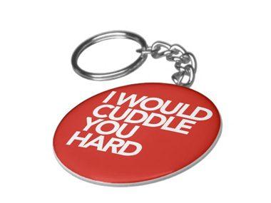 Cheap Valentine's Day keys