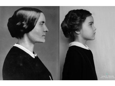 little girl susan b anthony