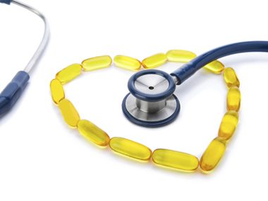 7 health benefits of fish oil reader 39 s digest for Mayo clinic fish oil