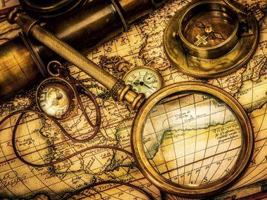Sharp world clock activation code