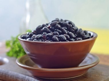 5 Health Benefits Of Beans And 5 Surprising Risks Reader