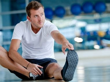 Need Exercise Motivation? 11 Tricks You Haven't Tried