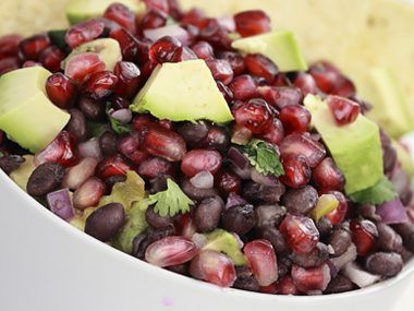 Health Benefit: Beans can help you lose weight