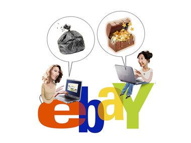 eBay's Broken Experiment