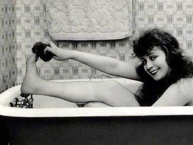 Bathtub-plaster-funny-limerick-poems