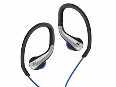 Good headphones for running or workouts